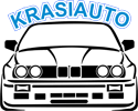 www.krasiauto.com